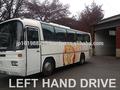 باصات مستعملة-- مرسيدس-- بنز o 303 الباص( 98879 دكتوراه في العلوم الإنسانية ديزل)