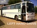 باصات مستعملة-- مرسيدس-- بنز o 303 الباص( lhd 98880)