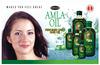 Amla Hair Oil Indian