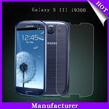 2014 for samsung galaxy mini 2 screen guard