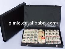 Japanese Mahjong Set