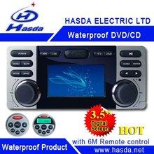 manufacturer waterproof digital mp3 player