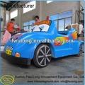 ขายใหม่ร้อนeused2000ccเครื่องยนต์รถยนต์ที่มีคุณภาพดี