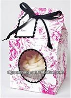 Cake Decorating Supplies & Cupcake Boxes