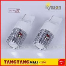 reverse turn signal brake light 12V 25W cree xpe LED 7440 w21w t20 w21/5w 7443 led car light