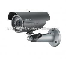 Night Vision IR IP Cameras