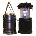 nuevo 30 2 led vivac in1 baratos linternas chinas