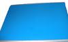 DAY C BLANKET DAY 36/46-4B SIZE; 740mm x 680mm x 1.95mm with Bar