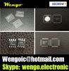 (Electronic Components)DSPIC33FJ16GS502T-I/MM