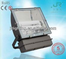 Jolighting Floor flood lights with UL&CE