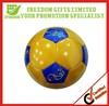 Promotional Cheap Custom Soccer Ball