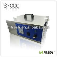 YL-S7000 Ozone Output 7g ozonator ozone generator water purifier
