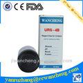 Médico de diabetes de urina de diagnóstico strip urs-4b de sondas de urina( um)