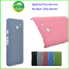 2014 Wholesale Case Cover For Huawei Ascend D2,PC Hard Case For Huawei D2