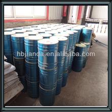 Wholesale polyurethane liquid waterproof coating