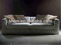 Divany Furniture new classical sofa design furniture furniture honduras
