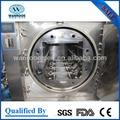 Fbxg série rotatória super água esterilizador autoclave para alimentos