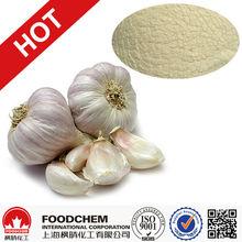 High Quality Lipid Garlic Extract