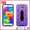 KTL 2014 wholesale custom flip case for mobile phone case for Samsung s5