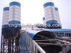 50t, 80t,100t,300t,600t cement silo cost