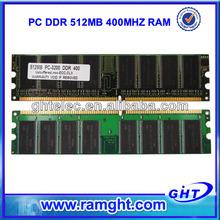 Best web to buy China ddr 512mb ram DIMM1: Smart Modular