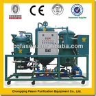 Fason equipment used mix waste oil for recycling fuel oil