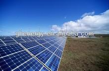 solar panel 100 watt 12v