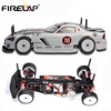Cool Shenzhen Factory Race RC Car 1:10 RC Car
