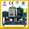 Resonable price energy saving transformer oil dehydration plant