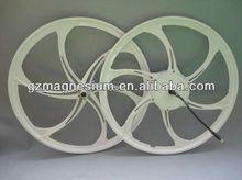 Hot Selling Electric Bike Kit 350w/500w 36v/48v Made in China