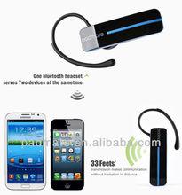 Padmate BH151 Cheap Cordless Bluetooth Headphone/Earphone/ODM Cellphone/PC Accessories Manufacture