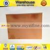 - Alumina Ceramic DBC Substrate
