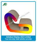 Paper Folding Furniture