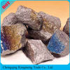 The material of high quality and low ferro silicon manganese price