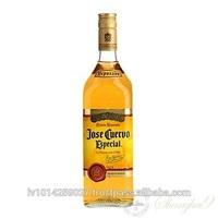 Tequila Jose Cuervo Especial Gold 70CL