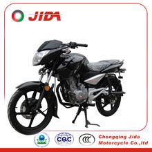 150cc bajaj pulsar motorcycle price JD150S-4