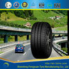 semi-radial passenger car tire for size 195/70R14