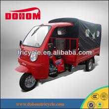 Wholesale 150CC 200CC 250CC gas motorcycle for kids