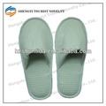 Moda chinelos azul 2013, novos modelos de chinelos para os homens