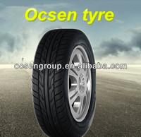Well quality cheap 175/70r13 165/70r14 215/65r15 car tires