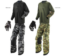 wholesale custom sublimated motocross pants and jerseys