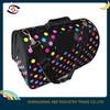 cheap dog pet carrier bag,pet cage dog carrier