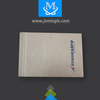 ML disposable airplane headrest cover made of non-woven fabric
