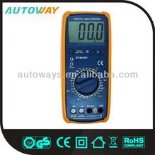 Automotive Mastech Digital Multimeter
