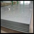 aluminio solar lcd y lcd hoja de tablero