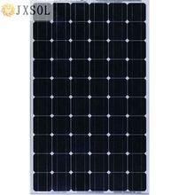 high quality 250W PV solar panels