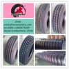 Radial tires 1200R20 1100R20 1000R20 tube tires Chinese manufacture for bus and trucks