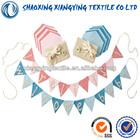 Baby Shower Banner Kits