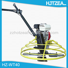 factory direct sale pave thickness 3mm concrete floor tile polishing machine