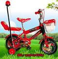 beautiful em segunda mão e bicicletas para meninas e um menino